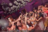 Barfly - Club 2 - Fr 15.04.2011 - 127