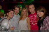 Barfly - Club 2 - Fr 15.04.2011 - 13