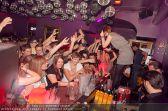 Barfly - Club 2 - Fr 15.04.2011 - 130