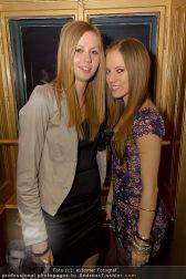 Barfly - Club 2 - Fr 15.04.2011 - 16