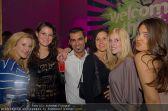 Barfly - Club 2 - Fr 15.04.2011 - 19