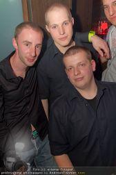Barfly - Club 2 - Fr 15.04.2011 - 20