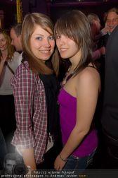 Barfly - Club 2 - Fr 15.04.2011 - 24