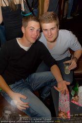 Barfly - Club 2 - Fr 15.04.2011 - 25