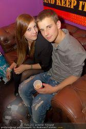Barfly - Club 2 - Fr 15.04.2011 - 26