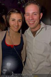 Barfly - Club 2 - Fr 15.04.2011 - 28