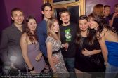 Barfly - Club 2 - Fr 15.04.2011 - 3