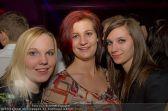 Barfly - Club 2 - Fr 15.04.2011 - 31