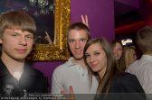 Barfly - Club 2 - Fr 15.04.2011 - 32