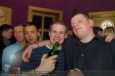 Barfly - Club 2 - Fr 15.04.2011 - 33
