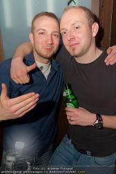 Barfly - Club 2 - Fr 15.04.2011 - 36