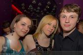 Barfly - Club 2 - Fr 15.04.2011 - 38