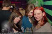 Barfly - Club 2 - Fr 15.04.2011 - 39