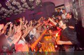 Barfly - Club 2 - Fr 15.04.2011 - 4