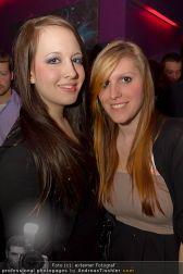 Barfly - Club 2 - Fr 15.04.2011 - 41