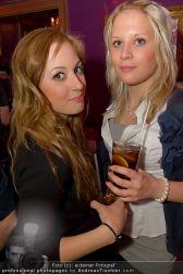 Barfly - Club 2 - Fr 15.04.2011 - 42