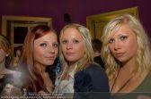 Barfly - Club 2 - Fr 15.04.2011 - 45