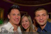 Barfly - Club 2 - Fr 15.04.2011 - 48