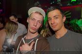 Barfly - Club 2 - Fr 15.04.2011 - 49