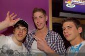 Barfly - Club 2 - Fr 15.04.2011 - 5