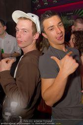 Barfly - Club 2 - Fr 15.04.2011 - 50