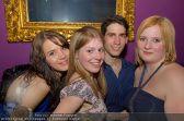 Barfly - Club 2 - Fr 15.04.2011 - 51