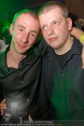 Barfly - Club 2 - Fr 15.04.2011 - 52