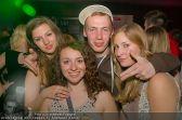 Barfly - Club 2 - Fr 15.04.2011 - 53