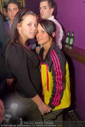 Barfly - Club 2 - Fr 15.04.2011 - 55