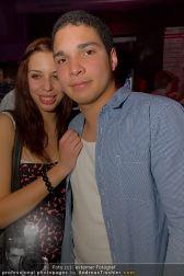 Barfly - Club 2 - Fr 15.04.2011 - 58