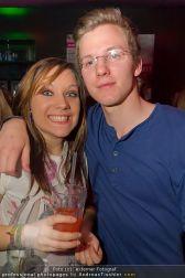 Barfly - Club 2 - Fr 15.04.2011 - 60