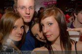 Barfly - Club 2 - Fr 15.04.2011 - 63