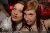 Barfly - Club 2 - Fr 15.04.2011 - 64