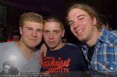 Barfly - Club 2 - Fr 15.04.2011 - 73