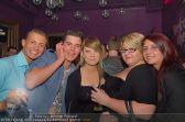 Barfly - Club 2 - Fr 15.04.2011 - 79
