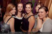 Barfly - Club 2 - Fr 15.04.2011 - 81