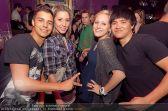 Barfly - Club 2 - Fr 15.04.2011 - 82