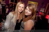 Barfly - Club 2 - Fr 15.04.2011 - 87