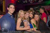 Barfly - Club 2 - Fr 15.04.2011 - 9