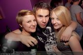 Barfly - Club 2 - Fr 15.04.2011 - 90