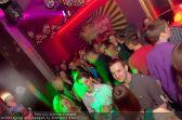 Barfly - Club 2 - Fr 15.04.2011 - 91