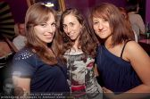Barfly - Club 2 - Fr 15.04.2011 - 93