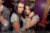 Barfly - Club 2 - Fr 15.04.2011 - 96