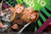 Club in Love - Club 2 - Sa 16.04.2011 - 1