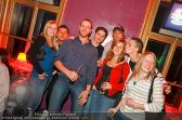 Club in Love - Club 2 - Sa 16.04.2011 - 11
