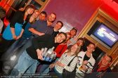 Club in Love - Club 2 - Sa 16.04.2011 - 12