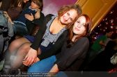 Club in Love - Club 2 - Sa 16.04.2011 - 15