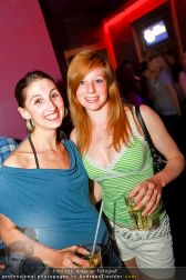 Club in Love - Club 2 - Sa 16.04.2011 - 24