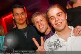 Club in Love - Club 2 - Sa 16.04.2011 - 25