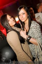 Club in Love - Club 2 - Sa 16.04.2011 - 26